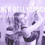beginner Bellydance
